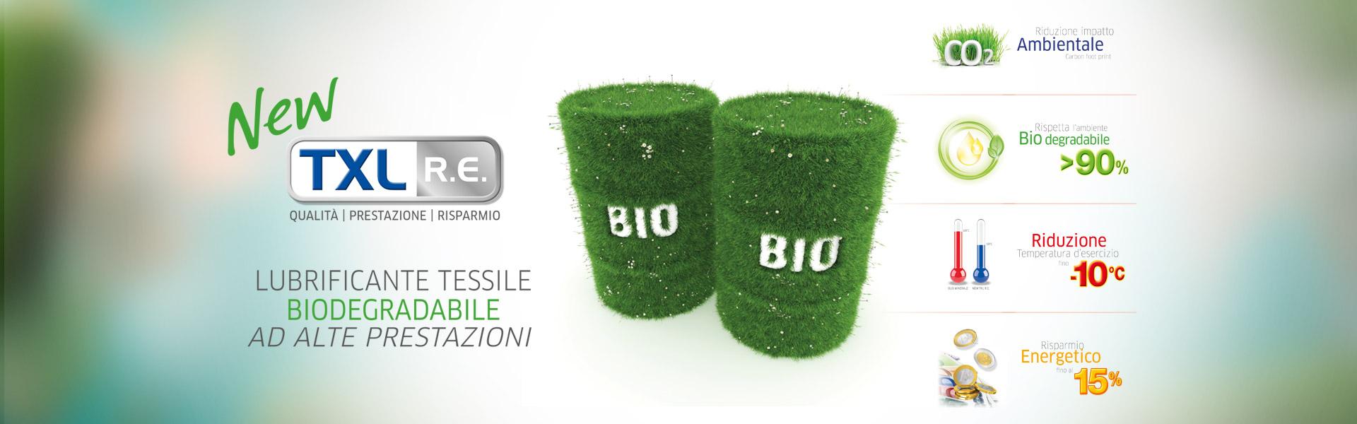 new-txl-lubrificanti-settore-tessile-tbm-srl
