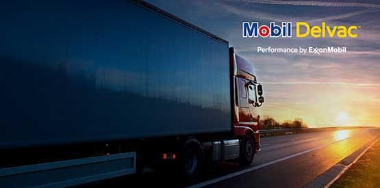 tbm-lubrificanti-veicoli-commerciali