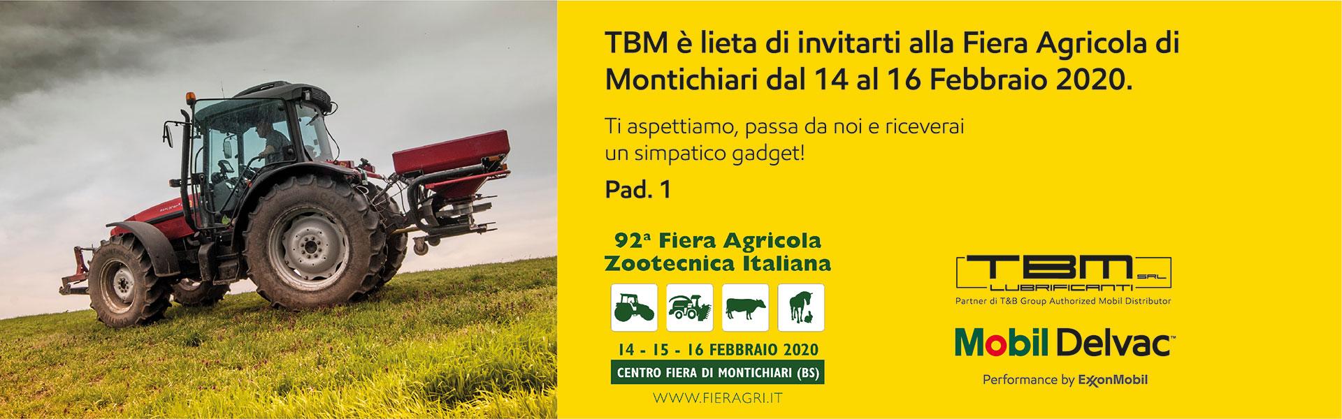 fiera_agricola_tbm_lubrificanti-1